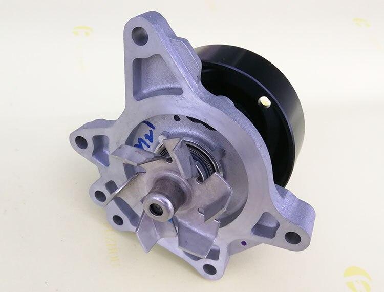 Pompe à eau moteur pour GEELY EC7 SC7 GX7 SX7 GC7 RS