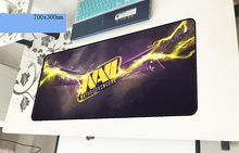 Navi геймерский коврик для мыши объемный рисунок 700x300x3 мм игровой коврик для мыши большой милый ноутбук pc аксессуары ноутбук padmouse эргономичный коврик