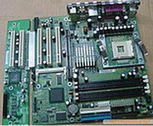 Motherboard for 39y7118 x236 well tested working