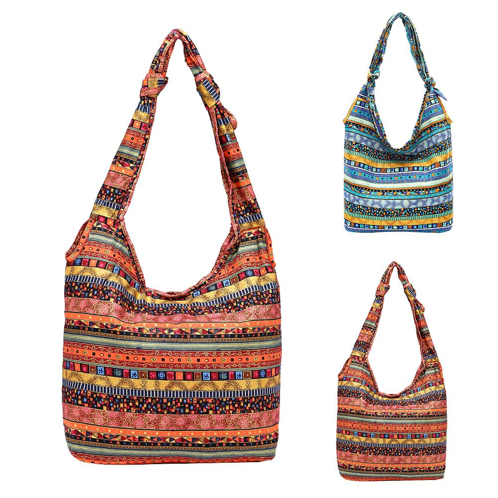 bfb8d89a12d Free Shipping On Shoulder Bags In Women's Bags, Luggage & Bags And ...