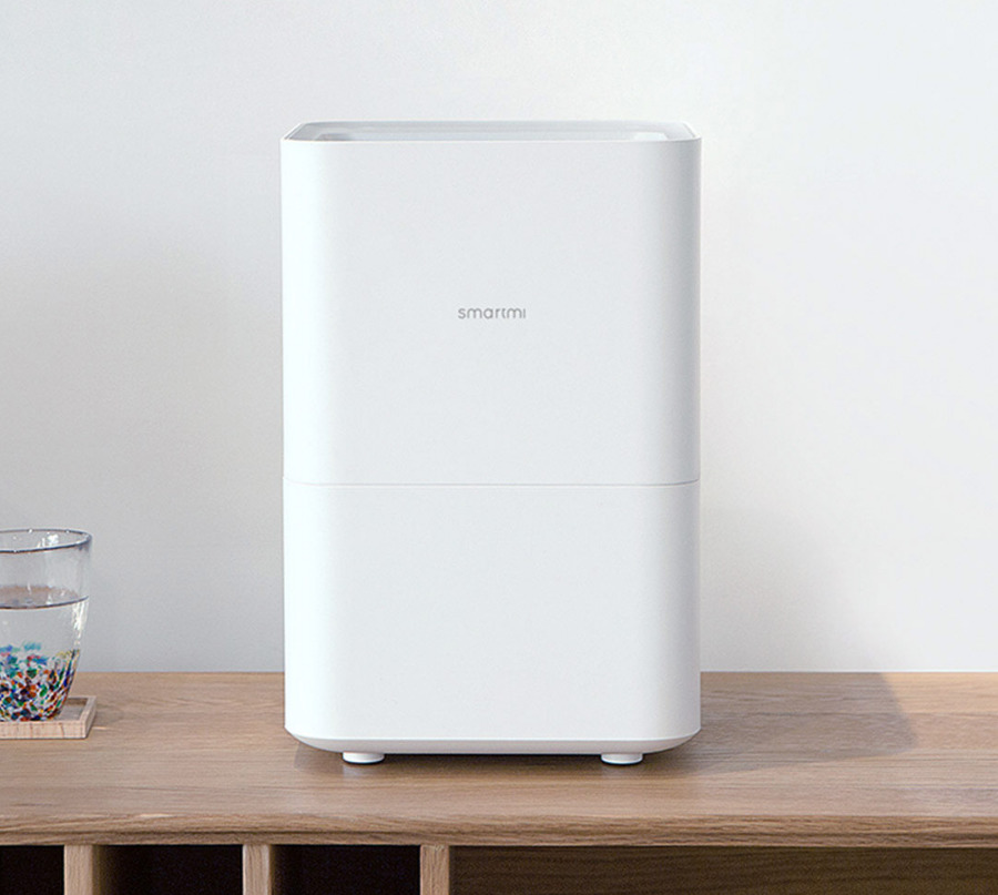 2019-Smartmi-Xiaomi-Air-Humidifier-2-Evaporate-Type-Aroma-Diffuser-Smog-Free-For-Your-Home-Humidificador-Mijia-App-Control-7