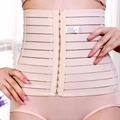 Skinny Corset Bondage for Pregnant Women Belt Maternity Belly Band for Pregnant Women Postpartum Bandage Postnatal Abdomen
