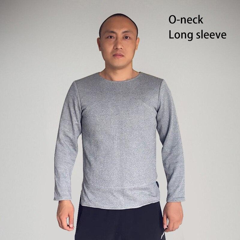 Měkké odolné vesty Anti-Stab Anti-Cut lehké neviditelné Ultra-tenké bezpečnostní oblečení Cut-proof sebeobrana oblečení (5)