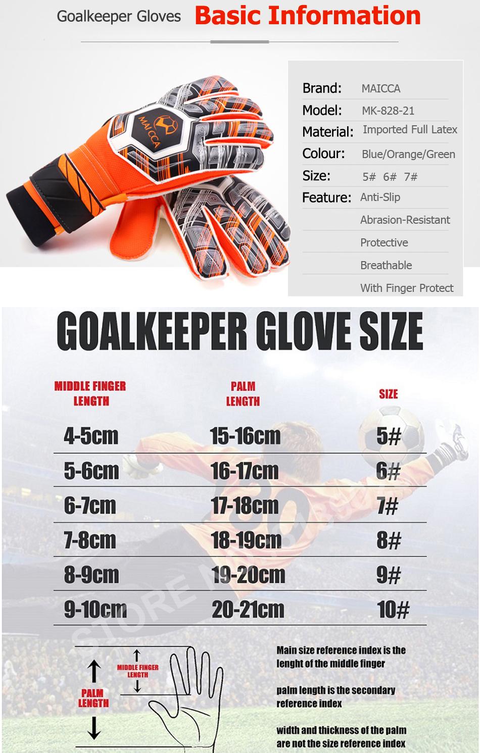 19_Goalkeeper_Gloves