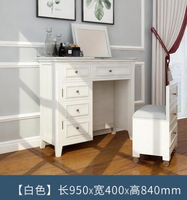 QQ20190418095200