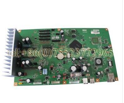 pro 9910 Mainboard-2122978  printer parts