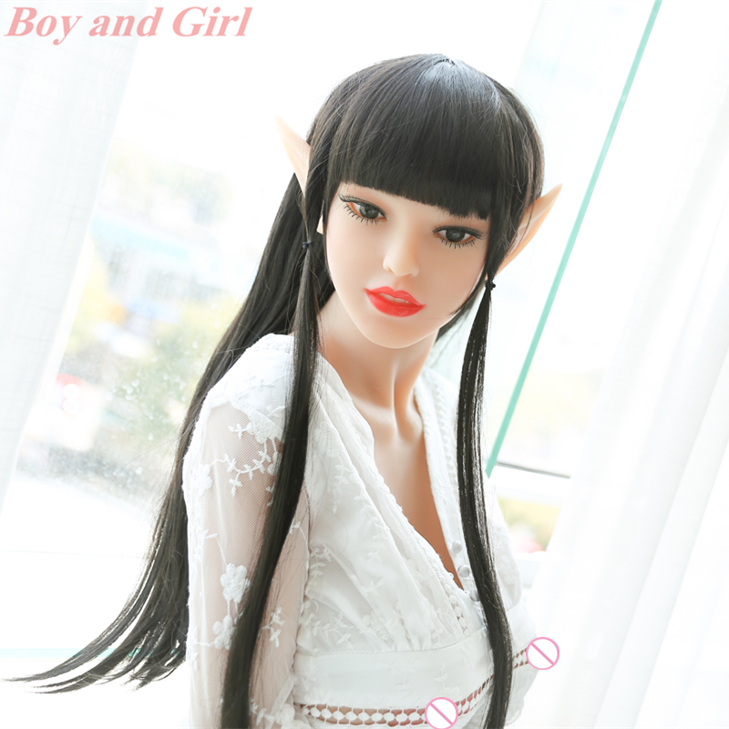 2018 anime <font><b>sex</b></font> <font><b>doll</b></font> 168 <font><b>cm</b></font> long ears silicone love <font><b>doll</b></font> 158 <font><b>cm</b></font> <font><b>sex</b></font> robot <font><b>dolls</b></font> <font><b>145</b></font> <font><b>cm</b></font> realistic rubber <font><b>sex</b></font> toys Video game image