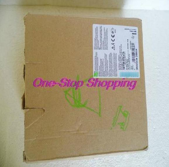 New Original Starter 3RW3038-2BB04