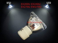 VLT-EX240LP Projektor Lampe Lampe für Mitsubishi EX200U EX240U EX270U EW270U ES200U EW230U-ST EX240LP EX230U GW-375