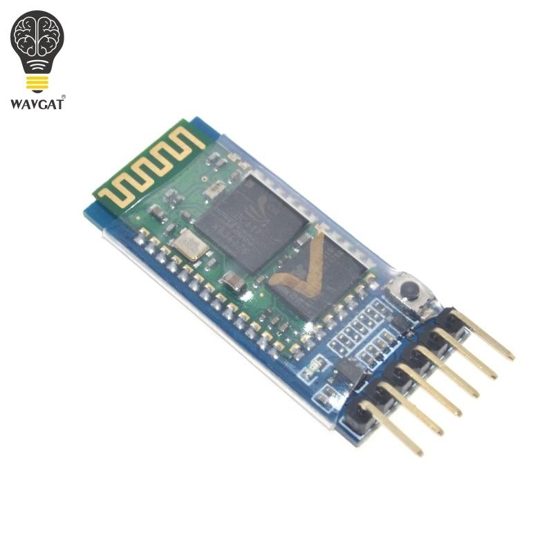Электронные компоненты и материалы HC05 hc/05