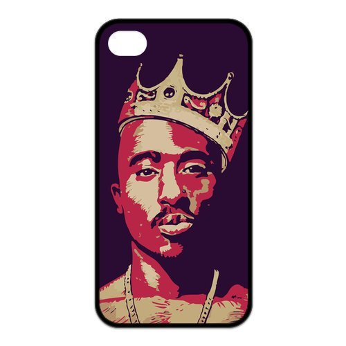 tupac iphone 5 reviews   online shopping tupac iphone 5 reviews on aliexpress   alibaba group