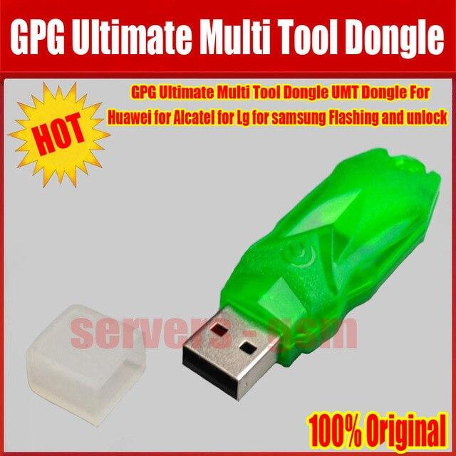DRIVER: LG 6300 CDMA USB MODEM