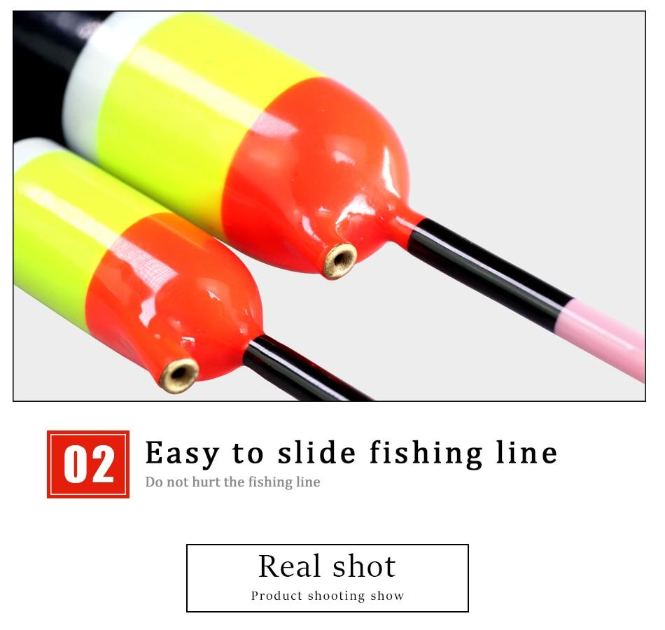 四色长型鱼漂_04