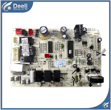 95% new good working for Midea air conditioning motherboard KFR-71LW/DY-S3 control board on sale