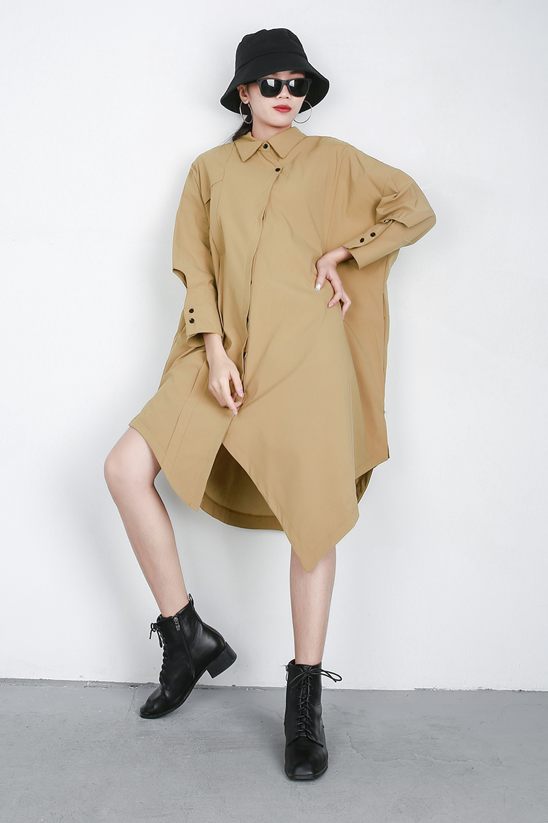 coat for woman (3)