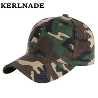 Free Shipping Brand Quality Mixed Colorful Plastic Spiked Studs Rivets Hip Hop Snapback Cap Hat Snap