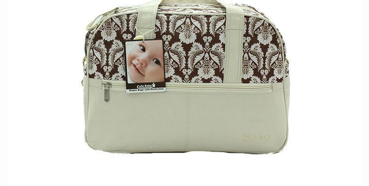 mother bag-7