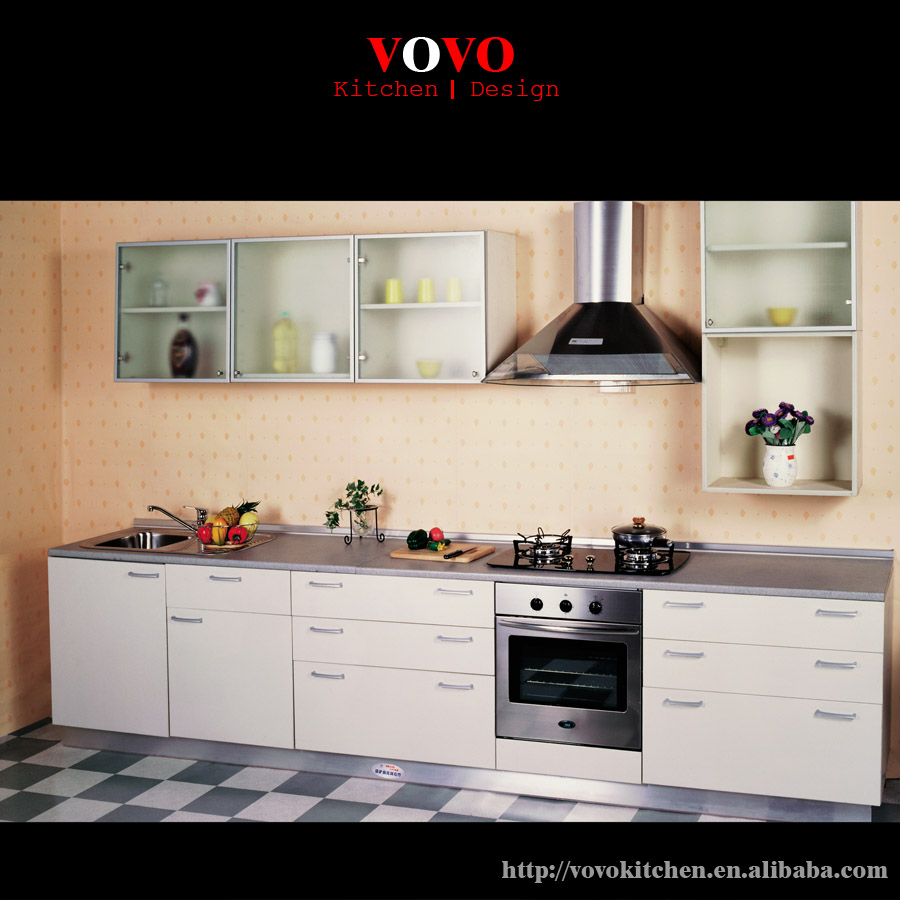 compare prices on shaker kitchen cabinets online shopping buy low