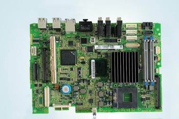 For  FANUC     A20B-8200-0771      1 year warranty