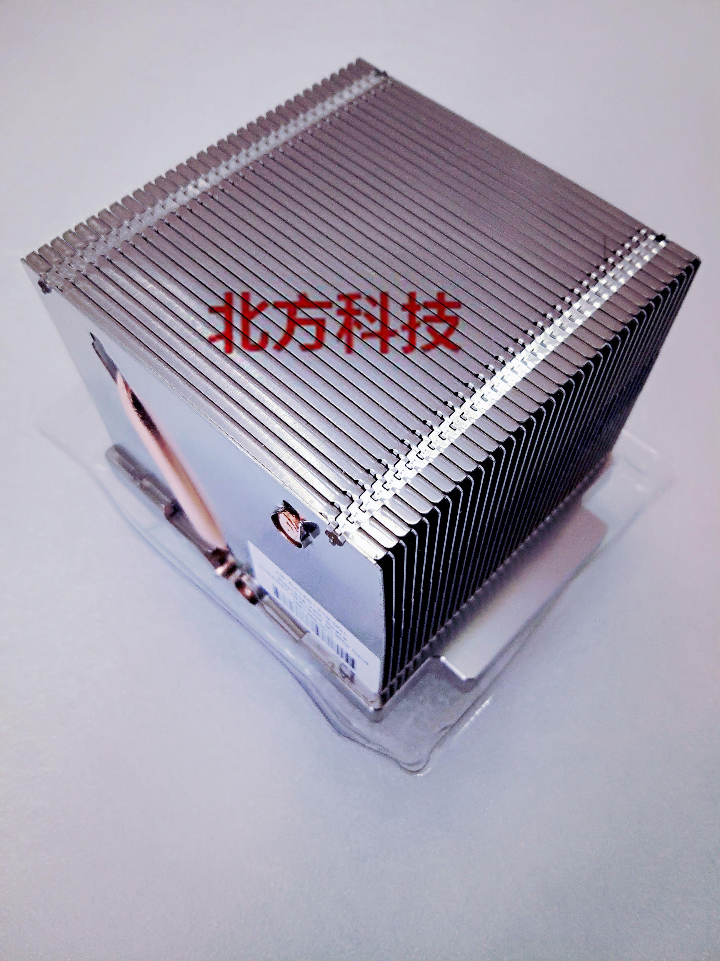 brand new FOR HP ML350P GEN8 G8 Server heat sink 667268-001 661379-001 brand new for hp z820 z840 server heat sink workstation 749598 001 cooling fan 647113 001