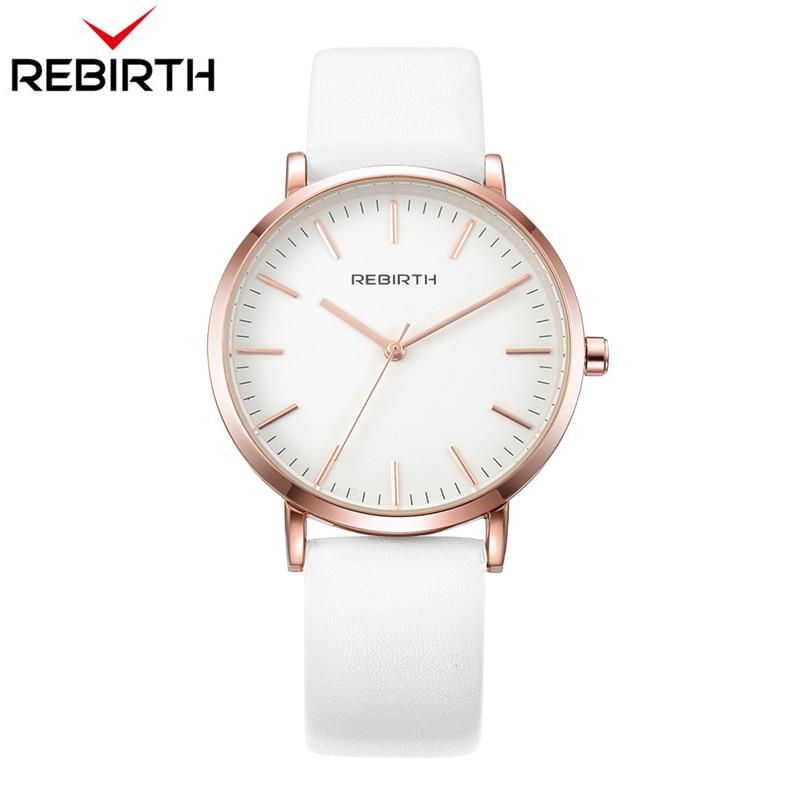 Camouflage Children Watch Quartz Wrist Watch For Girls Boy Relojes Para Mujer Women Sports Bracelet Fashion Watches Lustrous Watches