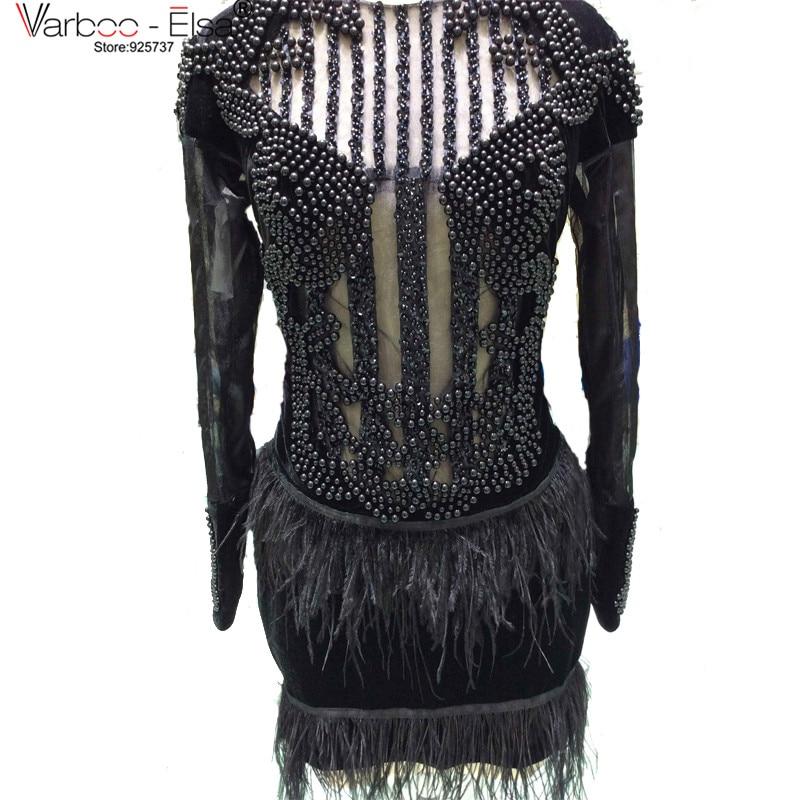 Short   Prom     Dresses   With Crystal Beaded Evening Party   Dress   black vestido de festa Celebrity   Dress   Tasse Custom made Free Ship