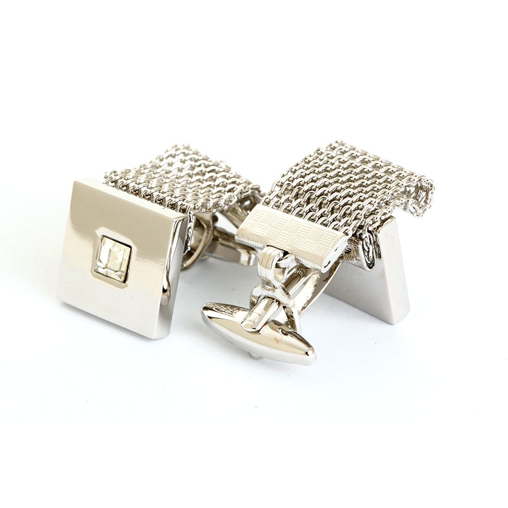 #15 OLIVE US-Men Metal Tie Clip Bar Necktie Pin Clasp Clamp Wedding Charm Creative Gifts//