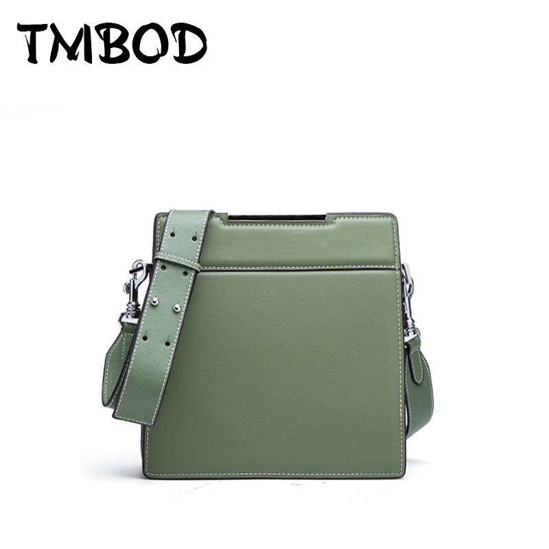 NEW 2018 Classic Vertical Flap Small Bag Cross body For Female Women Split Leather Handbags Lady Elegant Messenger Bags an1141 new 2018 classic small retro flap bag crossbody for female women split leather handbags lady elegant messenger bags an1062