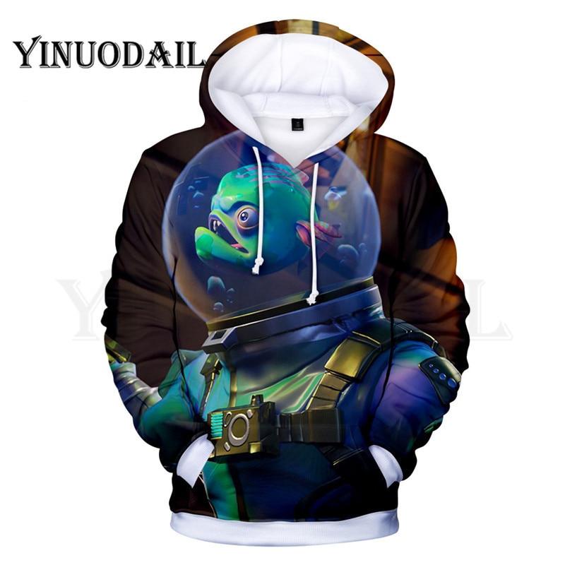 100cm-160cm Parent-Child 3D Hoodies Gunman Hoodie For Kids Sudaderas Para Hombre 3dstreetwear