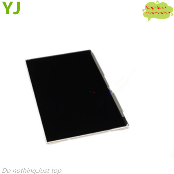 HK free shipping LCD Screen Repair Part for Samsung Galaxy Tab 2 7.0 P3100 (OEM)