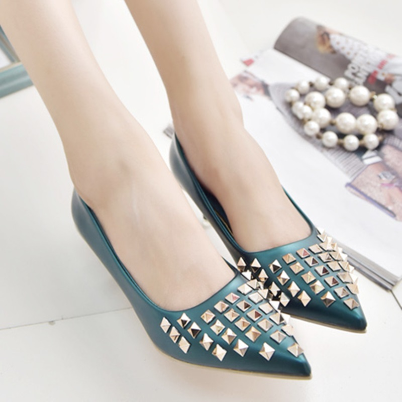 Online Buy Wholesale cheap high heels for sale from China cheap ...