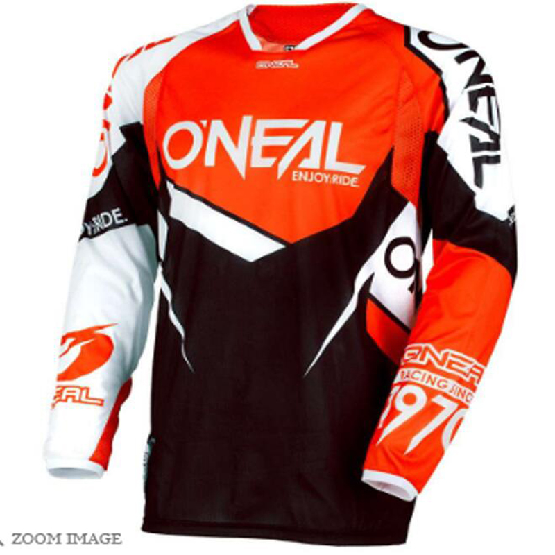 2018 long sleeve riding gear ATV Team bike racing Jersey bike Clothing Mavic Motocross Sombra Dos Homens Bike Martin Mtb Mx Mo