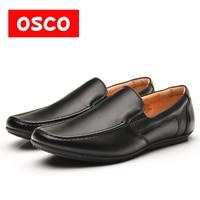 OSCO ALL SEASON New Men Shoes Fashion Men Casual SPORT Breathable Shoes Sporty Walking Shoes RU0026