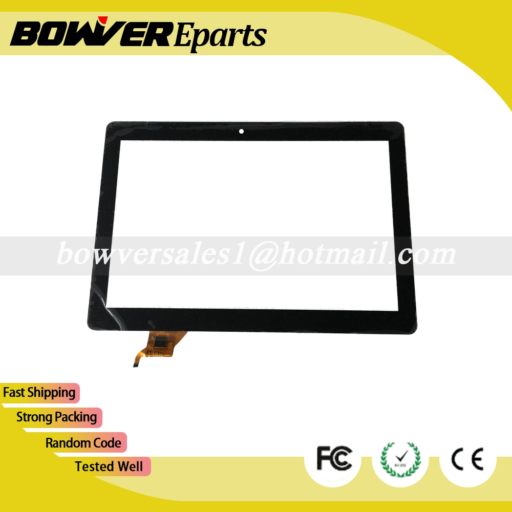A+ SG6241-FPC SG6241-FPC_V2-1 Touch Screen for tablet pc Digitizer Glass Replacement