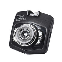 2.4″ Full HD 1080P Car DVR Vehicle Camera Video Recorder Dash Cam G-sensor