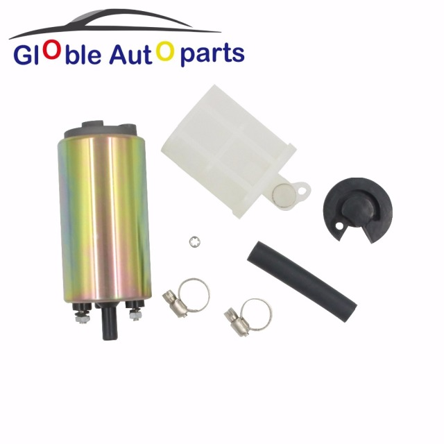 Fuel Pump For Honda Accord Toyota Mazda Mitsubishi Mercury Lexus Suzuki  Acura Mazda Chevy Daihatsu Dodge
