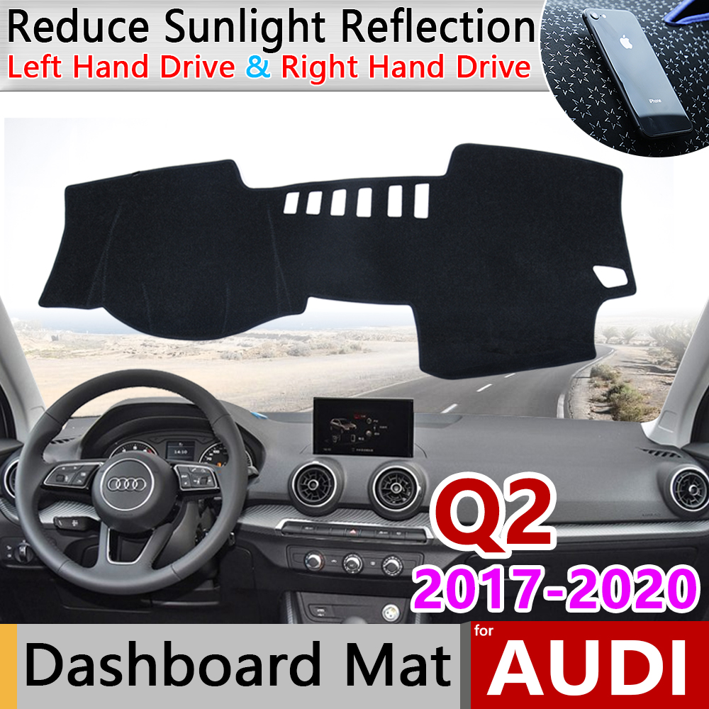 All kinds of cheap motor audi q2 accessories in All A