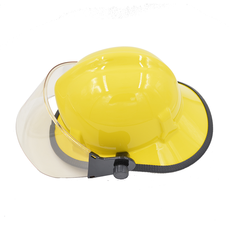 New Arrival F3 USA American Style Firemen Helmet Full Helmet with Visor and Goggles new arrival practical and convenient style multipurpose cutter