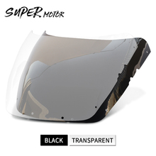 Buy honda vfr400 nc24 and get free shipping on aliexpress motorcycle accessories windshield windscreen shroud fairing for honda vfr400 nc24 v4 24 vfr400k mc24 vfr400 24 asfbconference2016 Choice Image