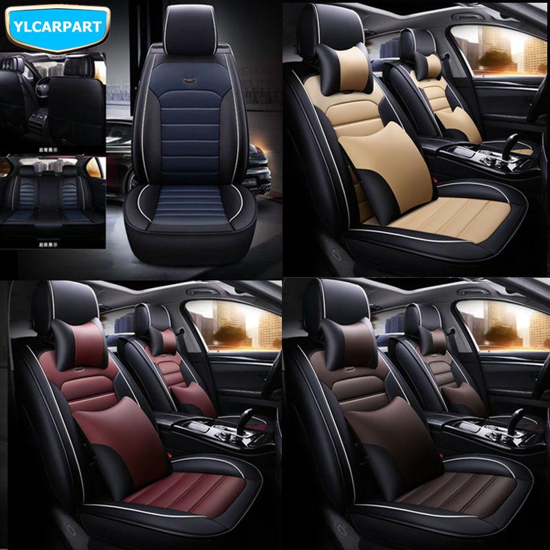 For Geely Atlas,Boyue,NL3,SUV,Proton X70,Emgrand X7 Sports ...
