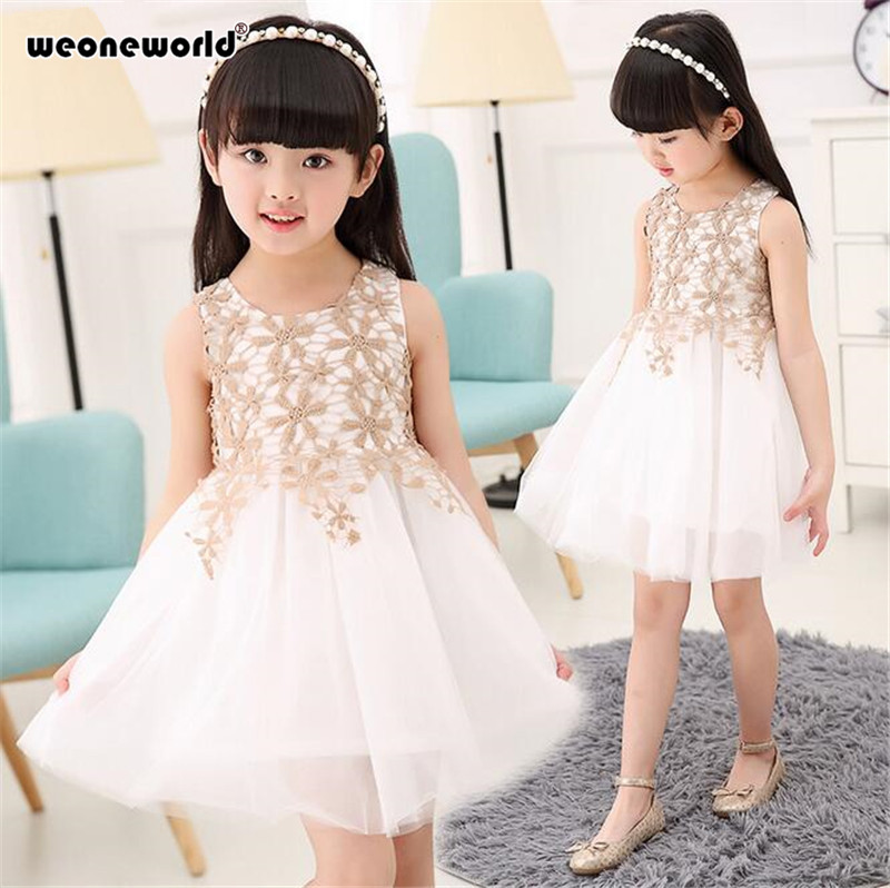 Online Get Cheap Sparkly Costume Dress -Aliexpress.com | Alibaba Group