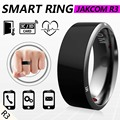 Jakcom Smart Ring R3 Hot Sale In Digital Voice Recorders As Phone Recorder Micro Voice Recorder Microfone Profissional