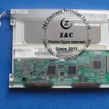 LTM08C351 LTM08C351S LTM08C351Y LTM084C351+ Класс 8,4 дюймов 800*600 ЖК-дисплей Дисплей для промышленного для TOSHIBA