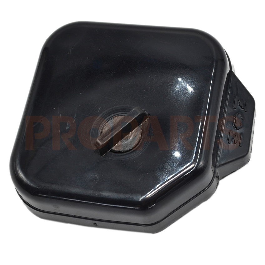 Air Filter Box Choke Assembly for MITSUBISHI TL26 25CC CG260 26CC Brush Cutter Grass Trimmer Strimmer Spare Parts cylinder piston needle bearing kit fit for mitsubishi tu26 engine l26m brush cutter 2 stroke grass strimmer 767 power sprayer