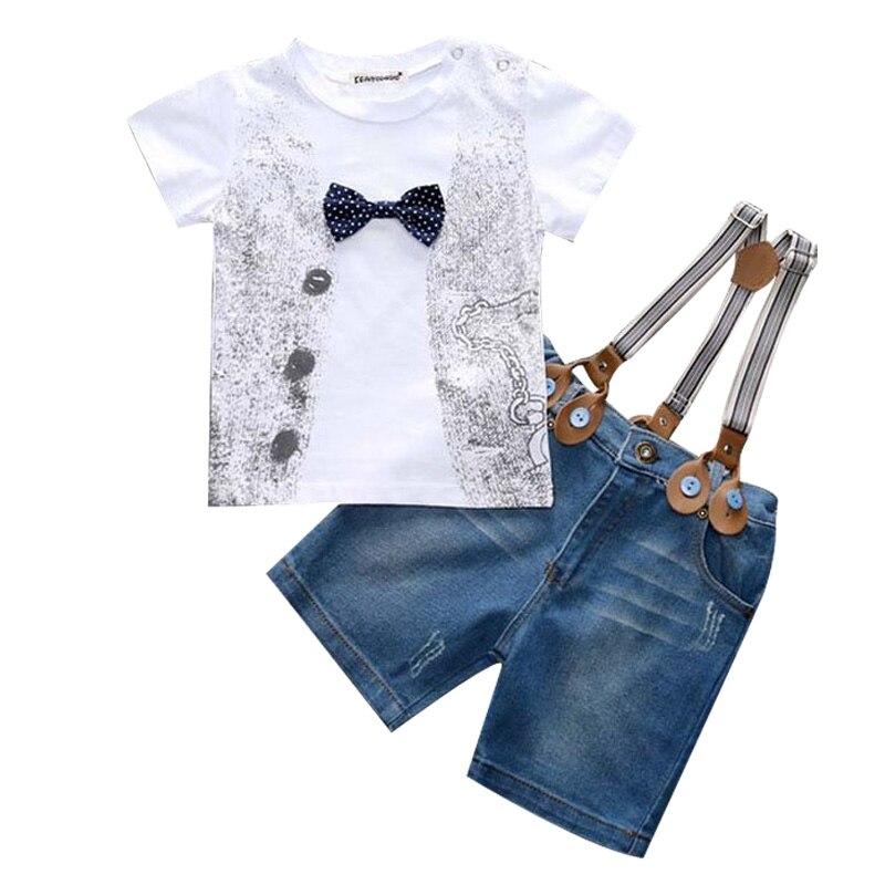 boys clothes-6