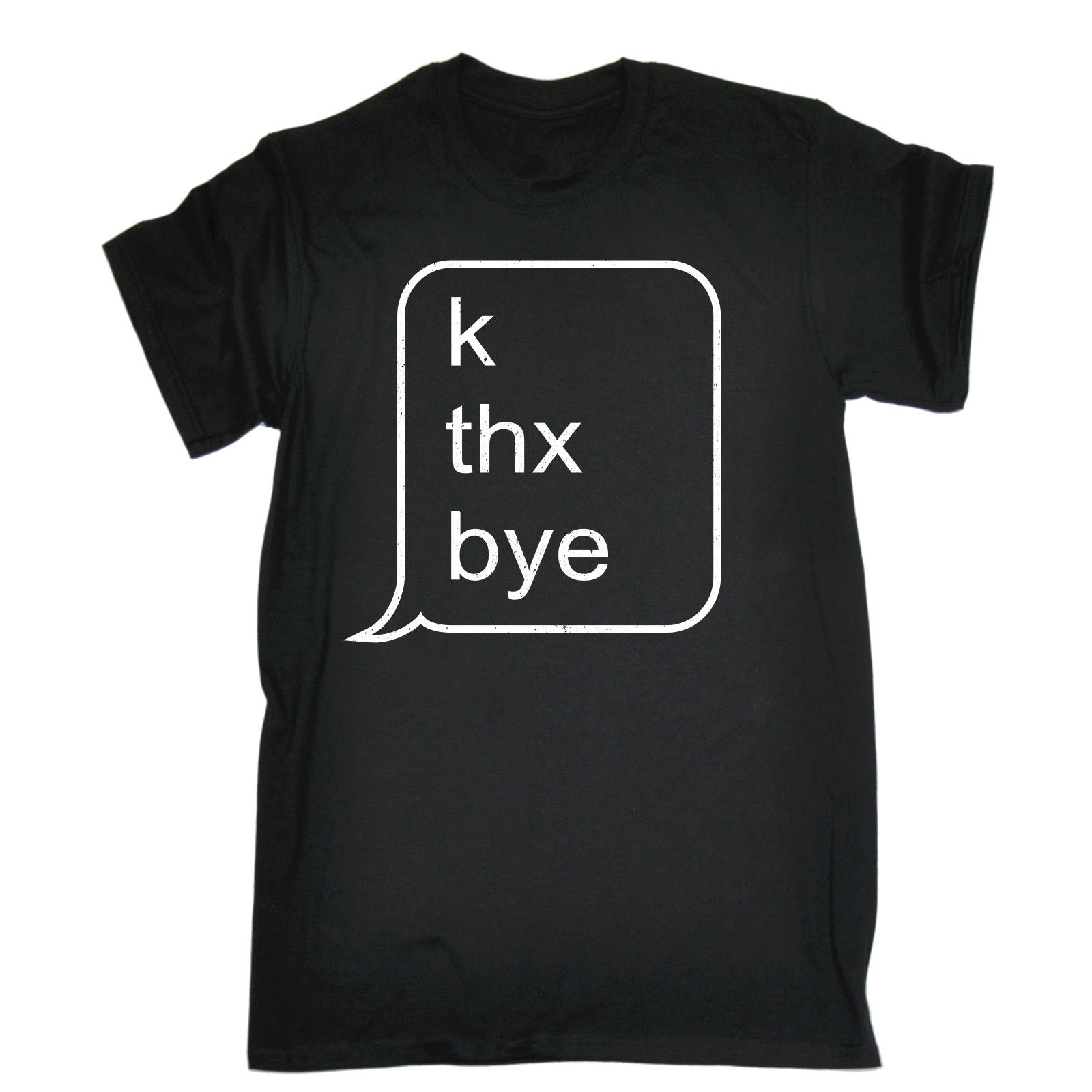 Message T Shirts Promotion-Shop for Promotional Message T Shirts ...