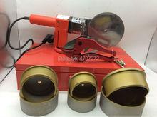 pipa pipa 75-110mm Machine,