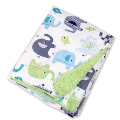 Discount! Multifunctional Envelopes For Newborns Receiving Blankets Bedding Infant Cotton Swaddle Towel Muslin Baby Blanket