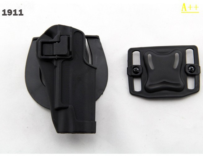 All kinds of cheap motor 1911 holster in All B