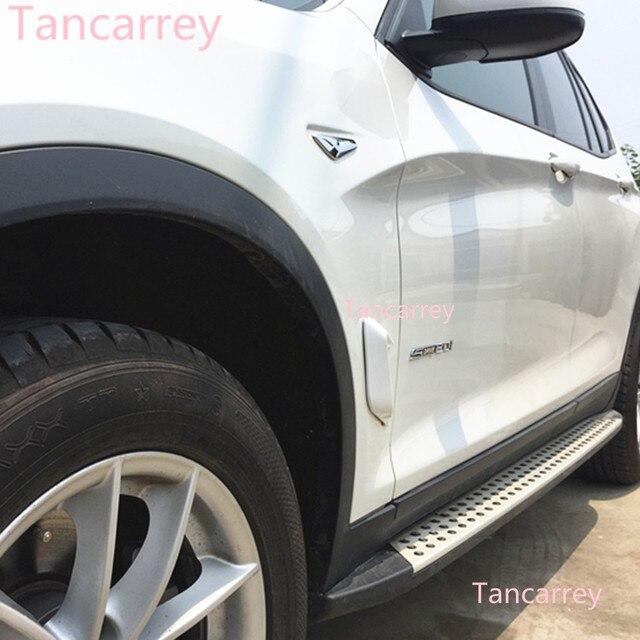 online shop 2pcs/set car-styling car sticker auto accessories for